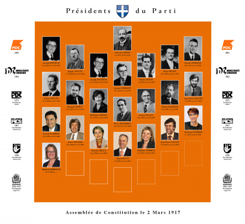 PDCpresidents60x55.jpg