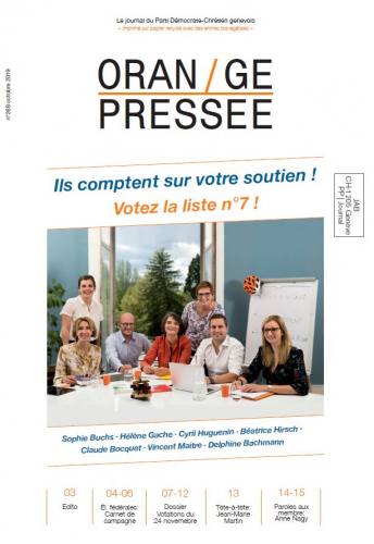 Orange Pressée_no 28_oct. 2019.JPG